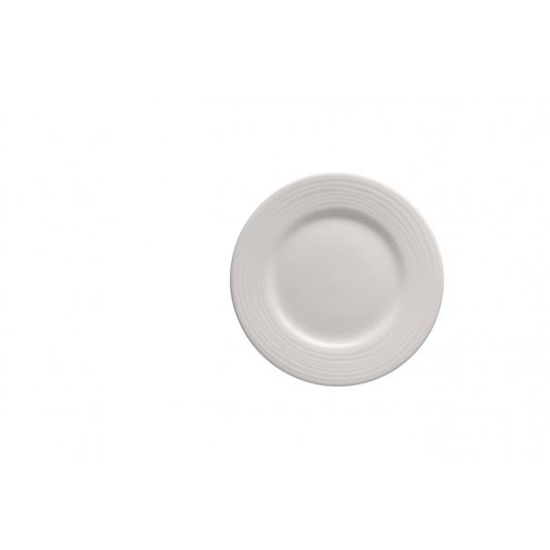 Rosenthal Πιάτο ρηχό 23 cm σειρά Jade Linea