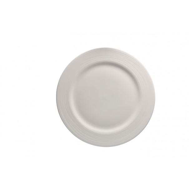 Rosenthal Πιάτο παρουσίασης 31 cm σειρά Jade Linea