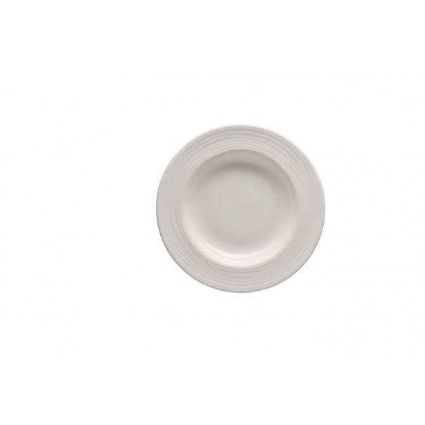 Rosenthal Πιάτο βαθύ 23 cm σειρά Jade Linea