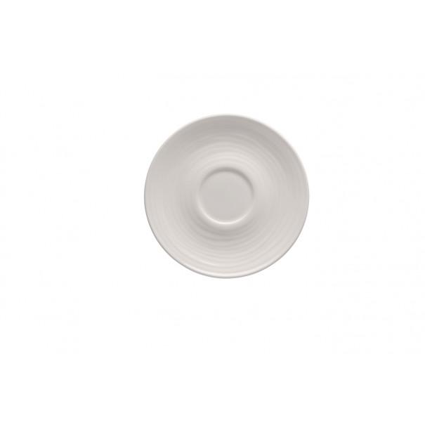 Rosenthal Πιατάκι 16 cm σειρά Jade Linea