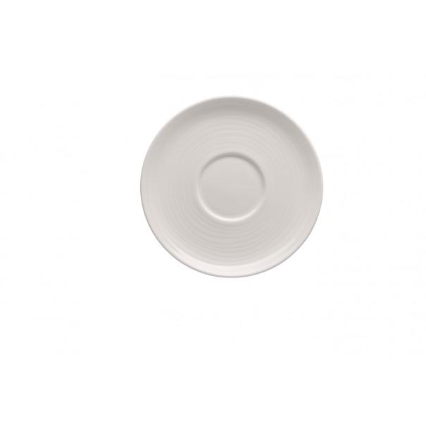 Rosenthal Πιατάκι 18 cm σειρά Jade Linea