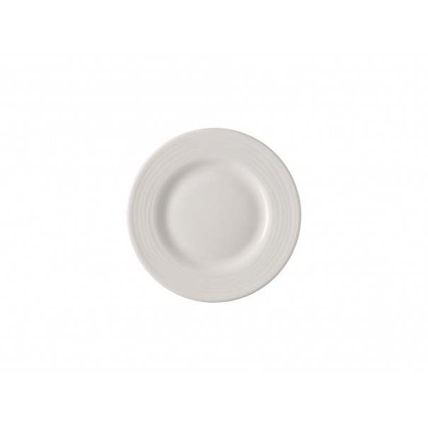 Rosenthal Πιάτο ρηχό 19 cm σειρά Jade Linea