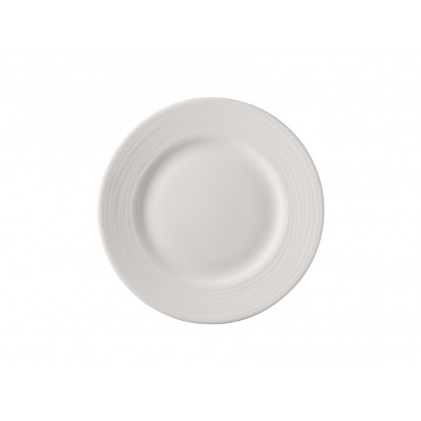 Rosenthal Πιάτο ρηχό 25 cm σειρά Jade Linea