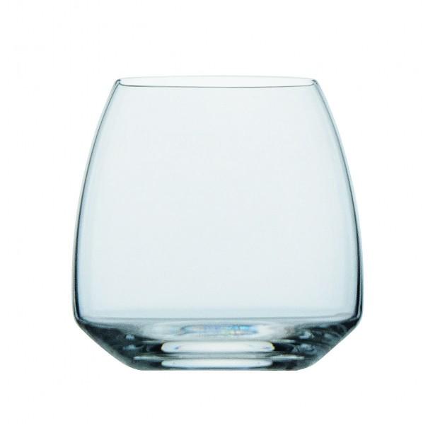 Rosenthal Ποτήρι ουίσκι 102 mm σειρά Tac