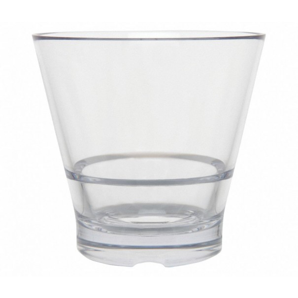 Strahl Ποτήρι ουίσκι ψηλό 1016 mm σειρά Capella Stack