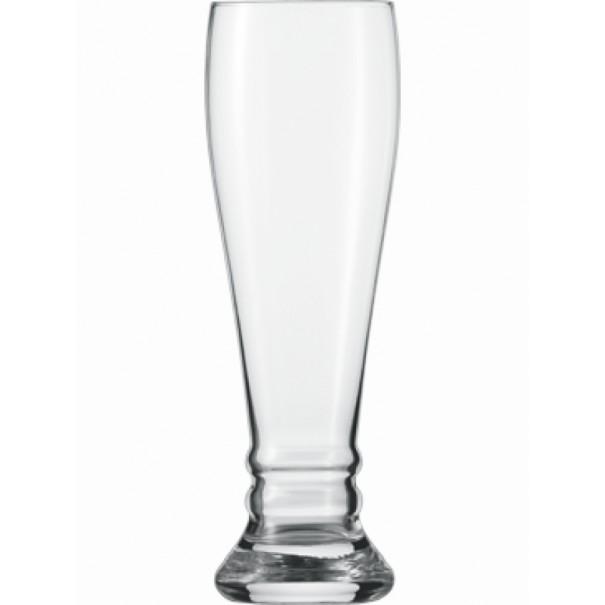 Schott Zwiesel Ποτήρι μπύρας bavaria 25,2 cm σειρά Beer Basic