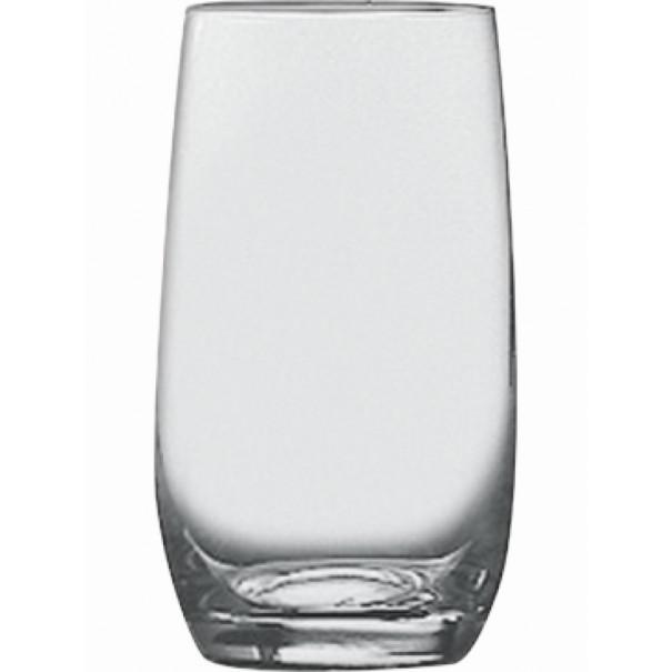 Schott Zwiesel Ποτήρι νερού 12 cm σειρά Banquet