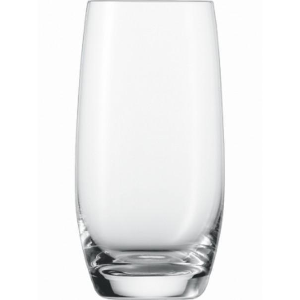Schott Zwiesel Ποτήρι μπύρας 14,2 cm σειρά Banquet